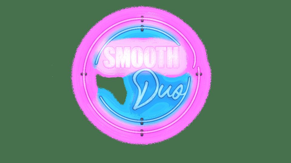 smooth duo logo