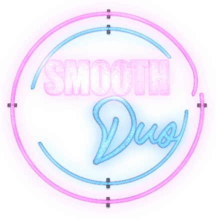 smooth duo logo